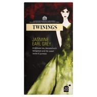Jasmine Earl Grey from Twinings