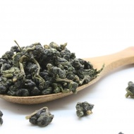 Ali Shan High Mountain Oolong Spring 2015 from Tealux