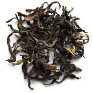 India Darjeeling Autumn Flush Gopaldhara Red Thunder Black Tea from What-Cha