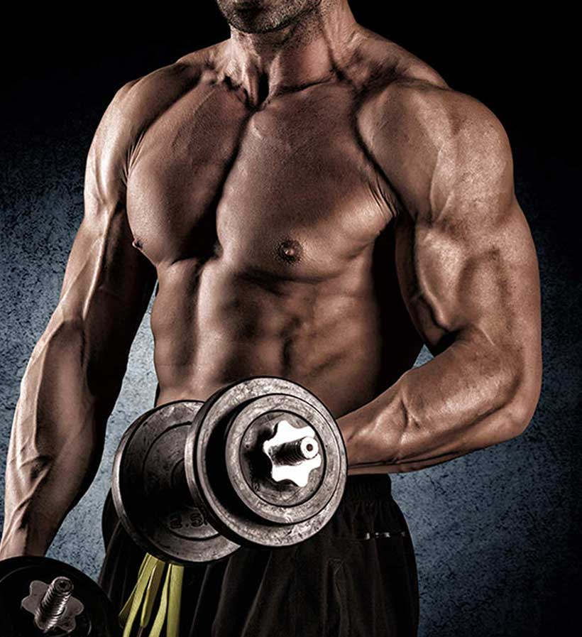 Where To Buy Sarms The No 1 Standard Source World Class Media