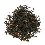 Fujian Golden Monkey 'Jin Mao Hou' Black Tea from What-Cha
