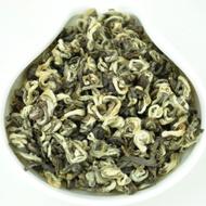 Yunnan Green Spring Snail Bi Luo Chun Green tea * Spring 2018 from Yunnan Sourcing