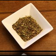 Bahama Chai Mate from Whispering Pines Tea Company