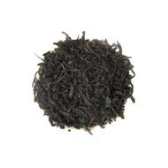 Ambrosia from The Tea Zone & Camellia Lounge