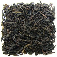 Smoky Earl Grey from Mariage Frères
