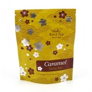 Caramel Sencha from Bird Pick Tea & Herb