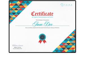 tema-mua-certification