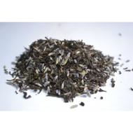 Lavender Black Tea from One Love Tea