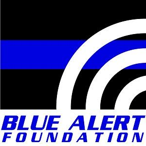 BLUE-ALERT-FOUNDATION---300-x-300jpg