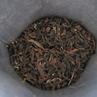 Sikkim Temi from Chateau Rouge
