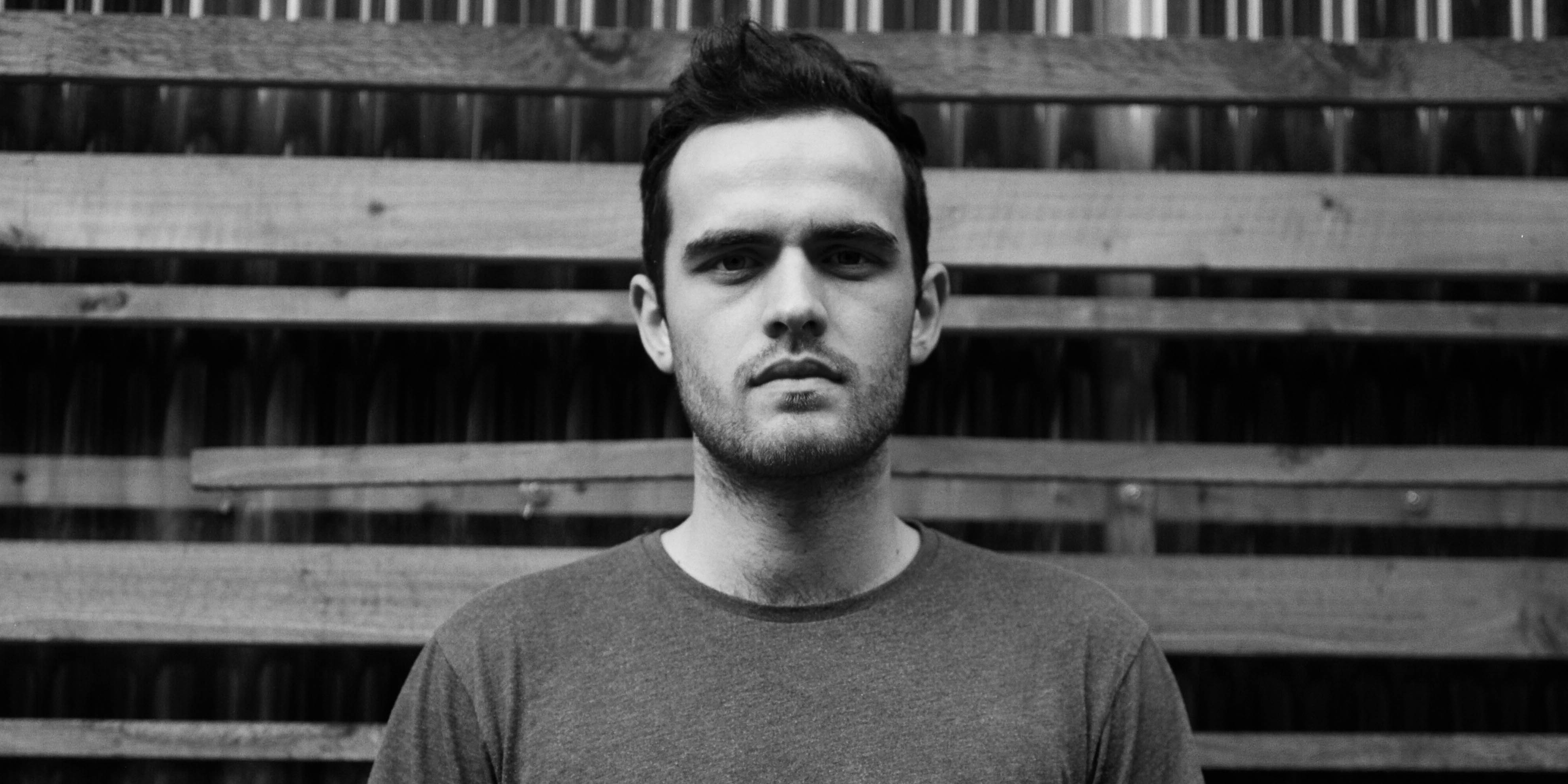 Neo-soul prodigy Jordan Rakei to perform in Singapore