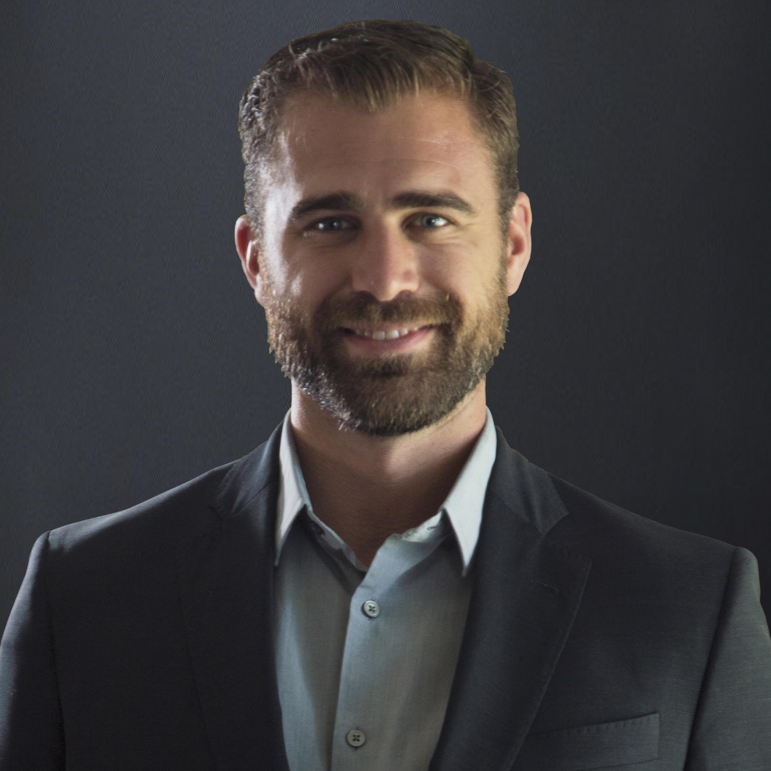 Dr. Chris Slininger