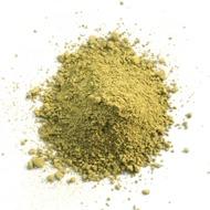 Matcha (Organic) from Confet-Tea