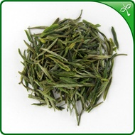 MaoFeng Green Tea (2013) from Wan Ling Tea House