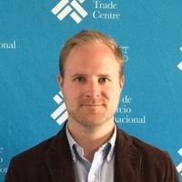Craig Atkinson Profile Image