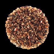 Aquafrutti from Kusmi Tea