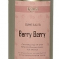 Berry Berry from Kanlo Teas