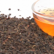 English Broken Blend from Jenier World of Teas