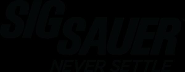 https://www.newnanshooting.com/products/handguns-sig-sauer-320x5legionr2-798681618286-3654