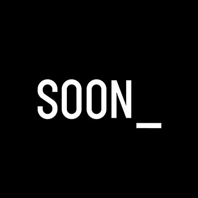 SOON_ Company Logo