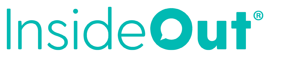 InsideOut Company Logo