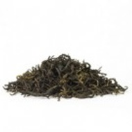 Yunnan Dian Hong Ancient Tree Black Tea from Teavivre