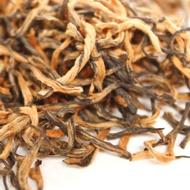 Wild-Picked Yunnan Jin Jun Mei from 深蒸し茶