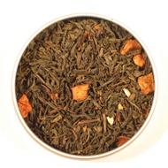 New England Harvest from Bar Harbor Tea Company