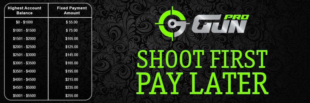 https://www.gunprodeals.com/pages/shoot-first-pay-later