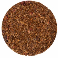 Blackcurrant Rooibos from Nothing But Tea