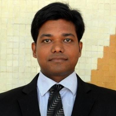Rajib Layek