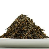 Royal Pu-Erh Tea from Green Hill Tea