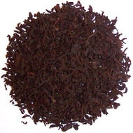 High Mountain Nilgiri from Townshend's Tea Company