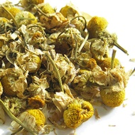 Chamomile from Baraka Teas