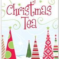 Snowberry Blends from Brownlow Gifts