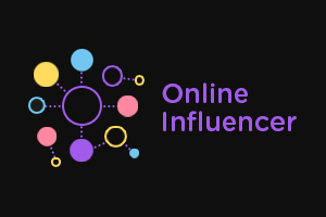 Online Influencers