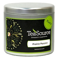 Prairie Passion from TeaSource