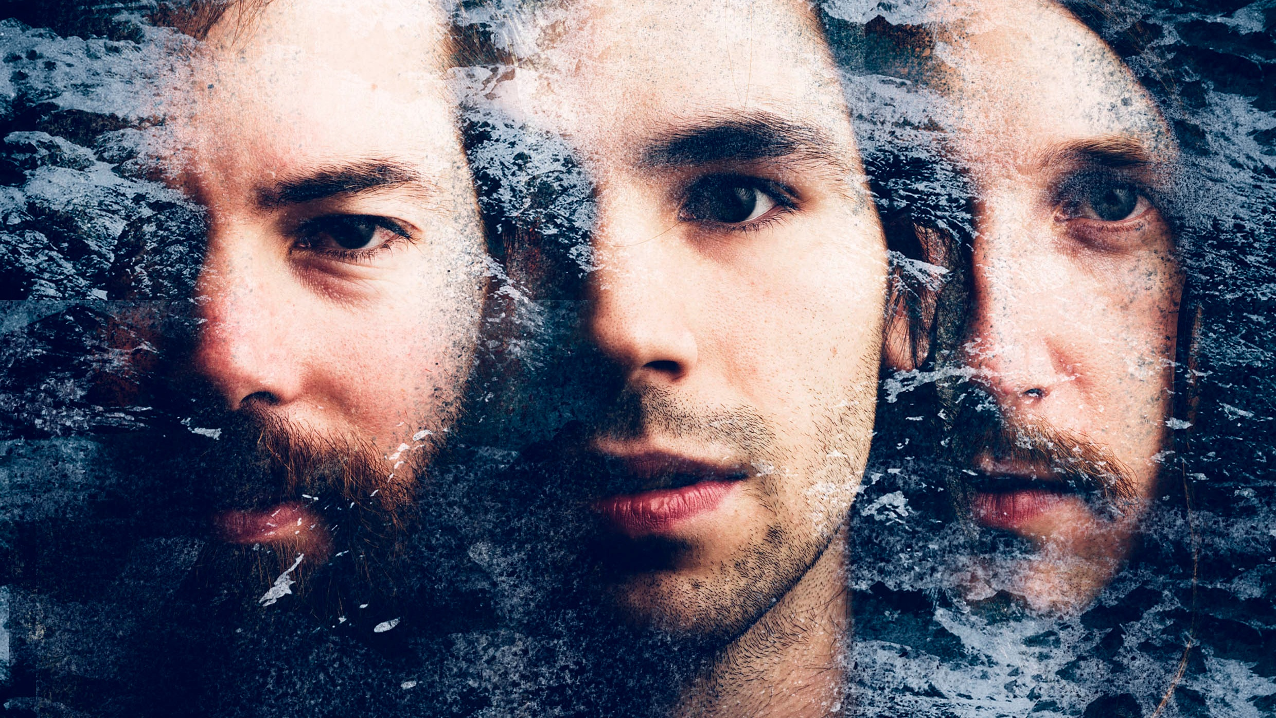 Russian Circles Live In Singapore