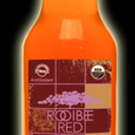 Rooibee Red Tea - Cranberry Pomegranate from Rooibee Red Tea