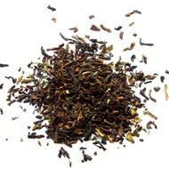 Early Spring High Grown Leaf Tea- FTGFOP 1 from Mittal's Teas