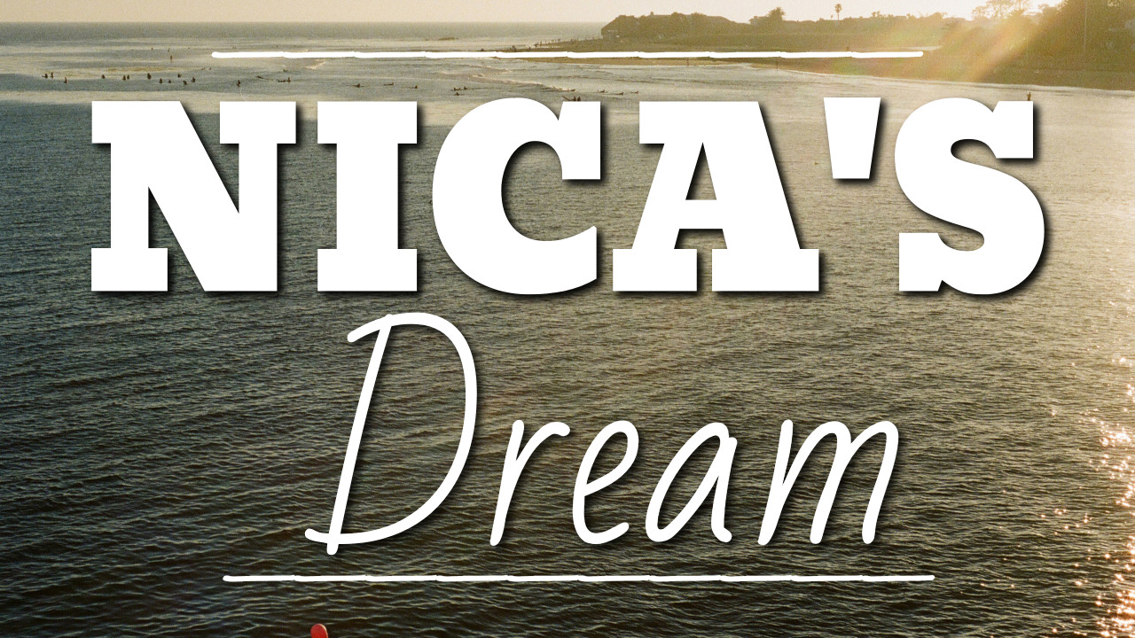 Nica's Dream - thumbnail