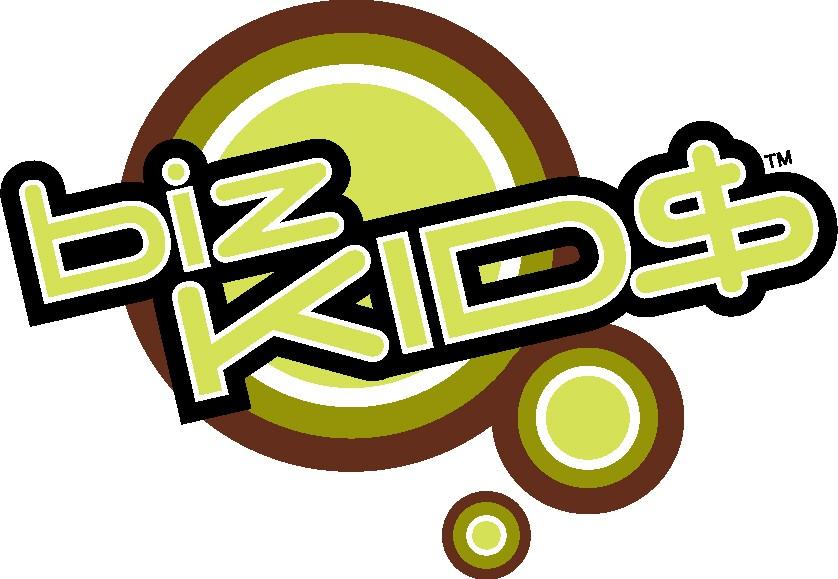 Biz Kid$ TV Series