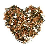 Popcorn Tea from Sleepy Leaf