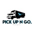 Pick Up N Go Moving Co. | San Antonio TX Movers