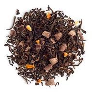 Chocolate Orange from DAVIDsTEA