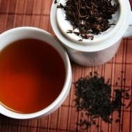 Keemun Finest Chuen Cha from Butiki Teas