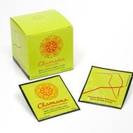 Chamana Verde from Chamana