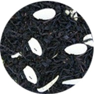 Vanilla Black Tea from Tea District