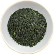 Sencha from Tea Cozy