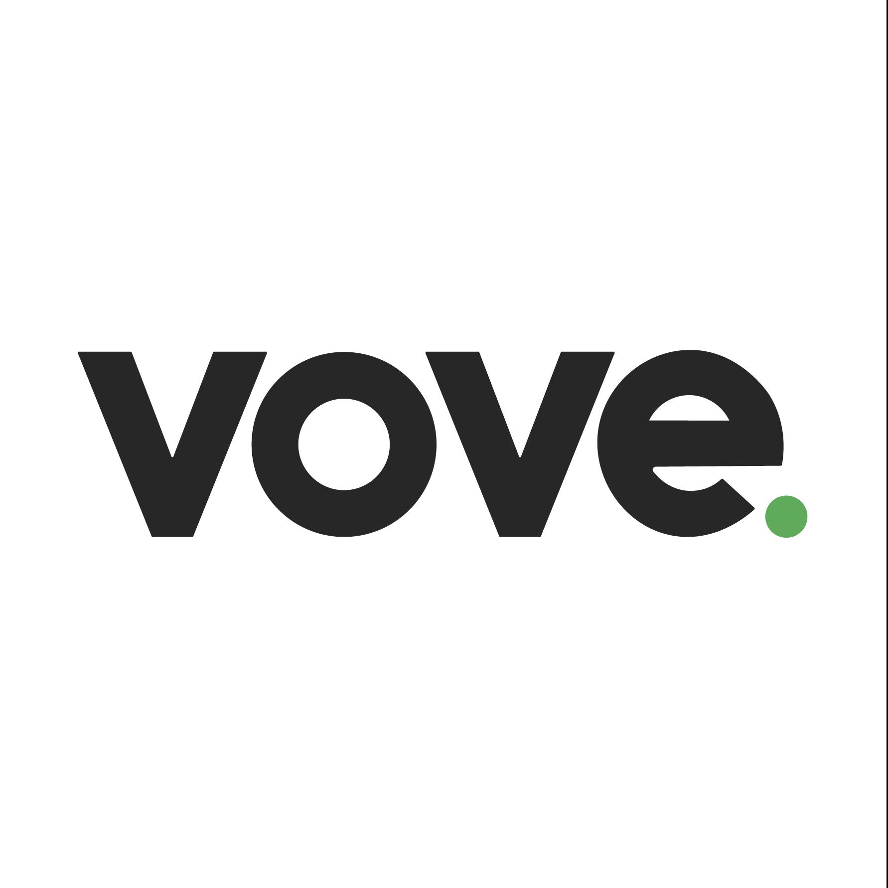 Vove International ApS Company Logo